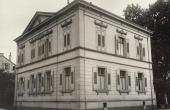 Haus_Südwest
