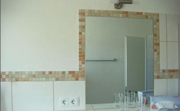 Bad, Gästezimmer Johanniskirchel - Weingut / Gästehaus Glas, Neustadt / Weinstr. (Pfalz)