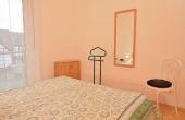 Schlafzimmer, Ferienwohnung 1 - Gästehaus Altstadt, Neustadt / Weinstr.
